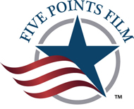 Five Points Films – Grade A Industrial Films and Hand Films Wrap – Shelbyville, TN Logo